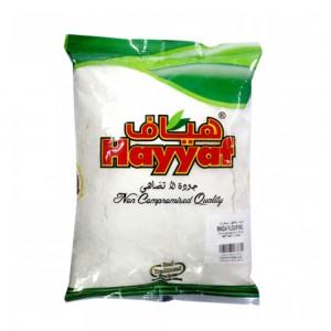 Hayyaf Maida