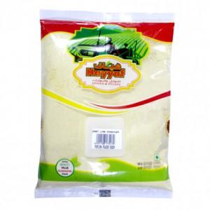 Hayyaf Popcorn Powder