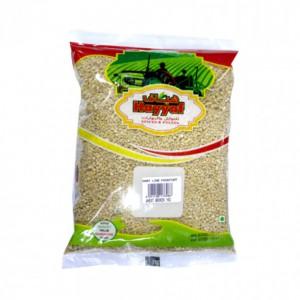 Hayyaf Wheat Broken