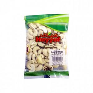 Hayyaf Cashewnut