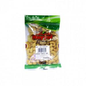 Hayyaf Cashewnut Roasted