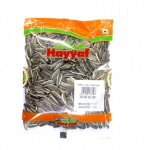 Hayyaf Sun Flower Seed