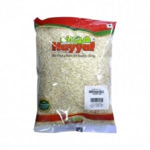 Hayyaf Biriyani Rice