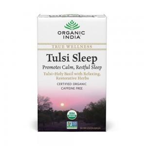 Organic India Tulsi - Sleep