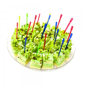 Pista Cake