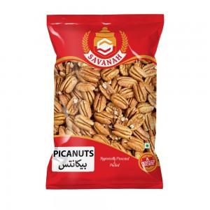 Savanah Pecan Nut