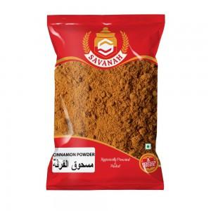 Savanah Cinnamon Powder