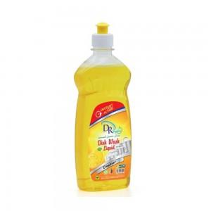 Dr. Hygiene Dishwash 500ml