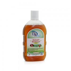 Dr.Hygiene Antiseptic Disinfectant 500ml