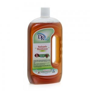 Dr.Hygiene Antiseptic Disinfectant 1000ml