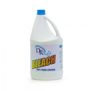 Dr.Hygiene Bleach 3.75 Ltr