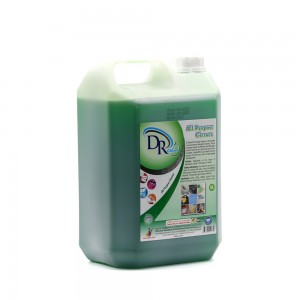 Dr.Hygiene All purpose cleaner 5 ltr