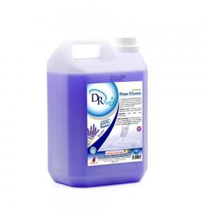Dr.Hygiene Floor Cleaner Lavendor 5 ltr