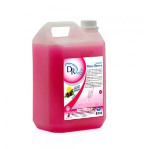 Dr.Hygiene Floor Cleaner Sanitol 5 Ltr