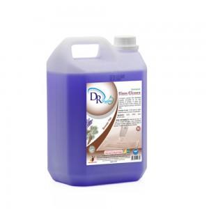 Dr.Hygiene Floor cleaner Lavender Pine 5 ltr