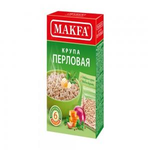 Makfa Pearl Barley