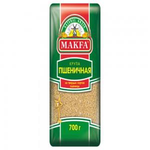 Makfa Wheat Cereal Artek