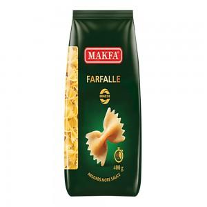 Makfa Pasta Farfalle