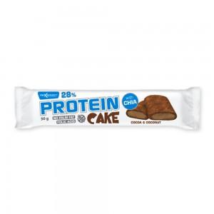 Maxsport Protein Cake Cocoa Coconut