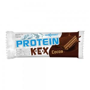 Maxsport Protein Kex Cocoa