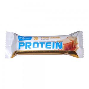 Maxsport Protein Caramel Gf