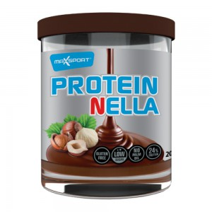 Maxsport Proteinnella