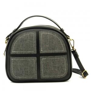 Apples Mini bag - WL1016