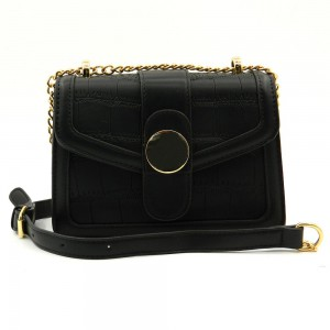 Apples Mini bag - 9175