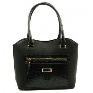 Apples Shopper Bag- WL2802
