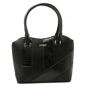Apples Shopper Bag- WL2803