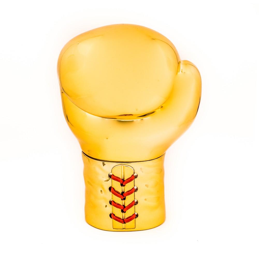 Muhammad Ali Legend- Round 5 Classic Edition