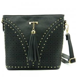 Apples Crossbody Sling Bag -9518