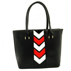 Apples Shopper Bag - WL1008