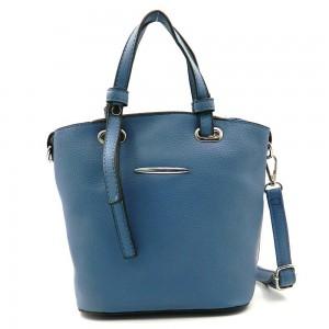 Apples Classic Top Handle Mini Tote Bag - HR4632