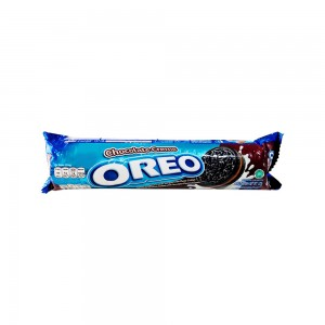 Oreo Choco Cream