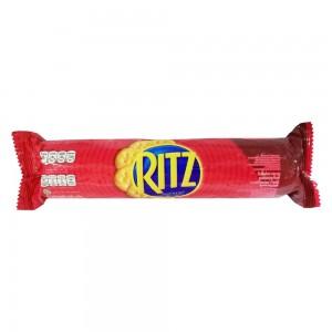 Ritz Sandwich Cracker