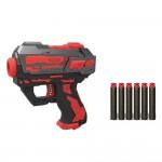 High Speed Pistol Soft Bullet Gun