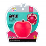 Apple Magic cube