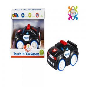 Touch & Go Public Services Vehicle-2