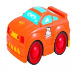 Touch & Go Car 2 (Toy)