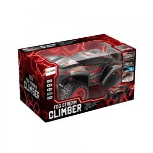 Climbing Stunt Car ( ASSORTED )