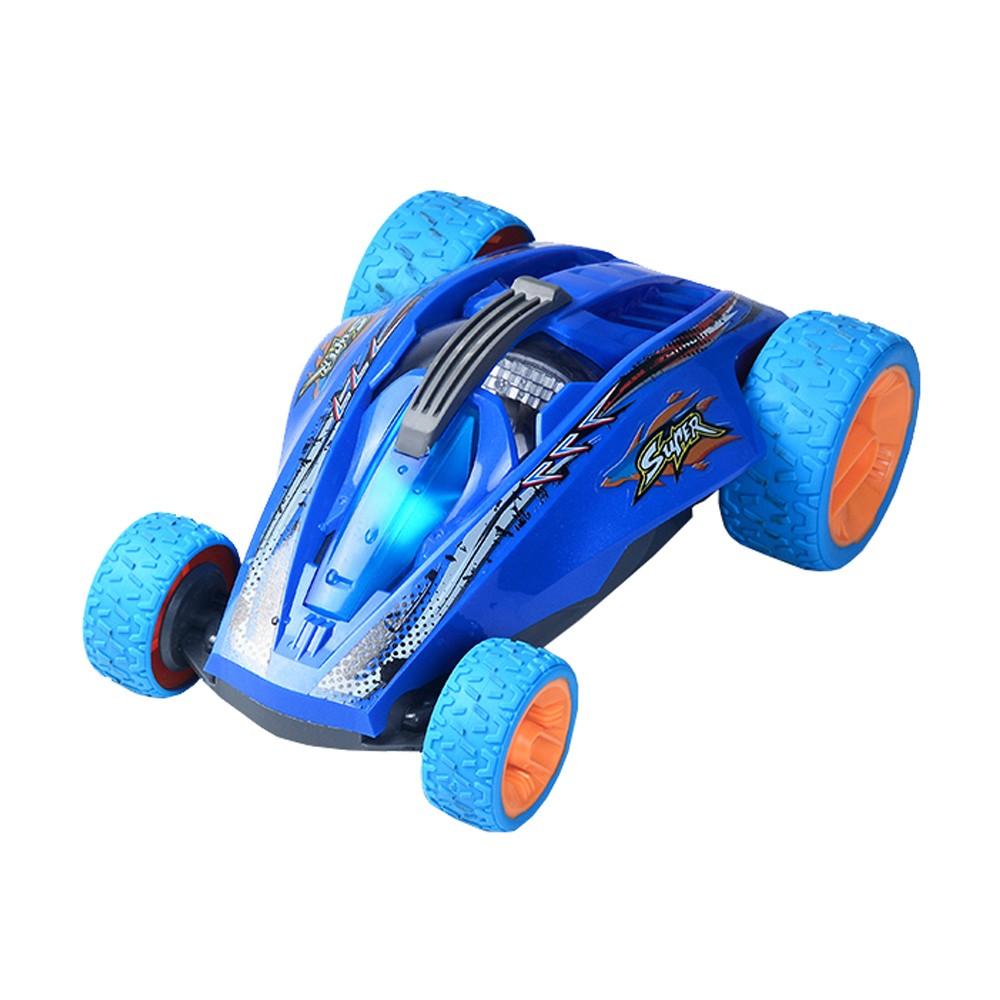 Centrifugal Stunt Car ( ASSORTED )