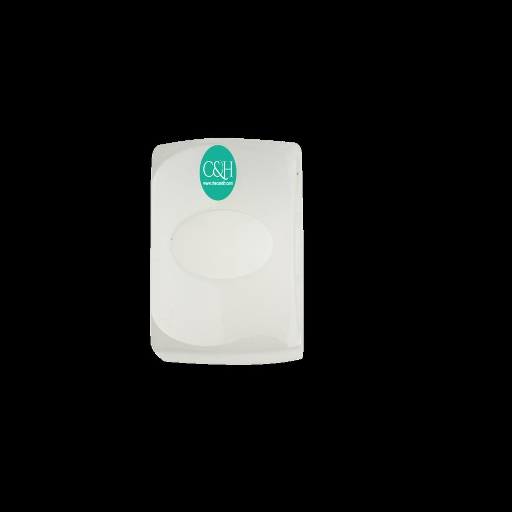 C & H POP UP DISPENSER- 823 Pop Up Dispenser