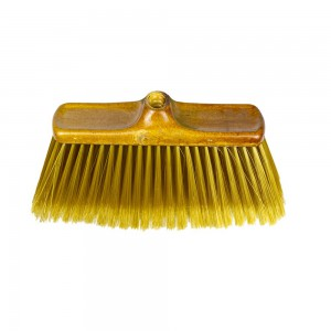 Mery Athena Broom (Gold Broom)