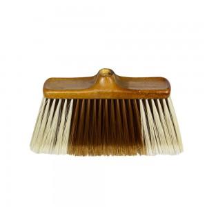 Mery Dinasty Broom