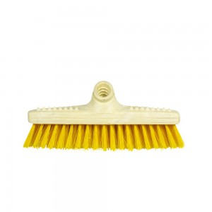 Mery Eco Scrubbing Brush