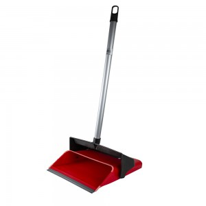 Mery Professional Dustpan Set With Small Broom