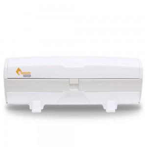 Wrapmaster Dispenser Wm 1500 Compact