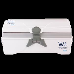 Wrapmaster Duo Dispenser Wm 4500
