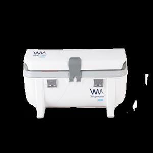 Wrapmaster Dispenser Wm 3000